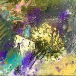 La Provence 09