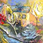 La Provence 11
