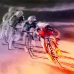 Le Tour de France 13