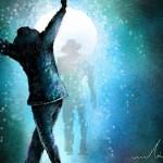 Michael Jackson 02