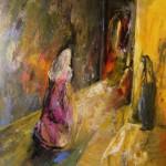 Femmes Marocaines