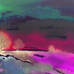 Crépuscule 08