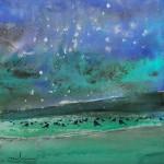 Crépuscule 25