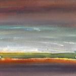 Crépuscule 29
