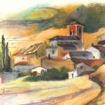 Ribeira Duero