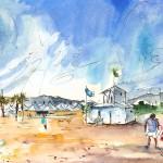 Saint-Cyprien Plage 01