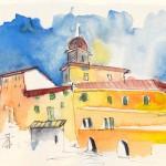 San Marcello