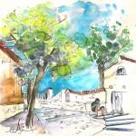 Sanlucar de Barrameda 01
