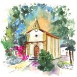 Santa Eulalia 01