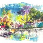 Stratford-sur-Avon