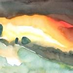 Coucher du Soleil 01