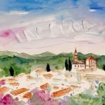 Velez Malaga 06