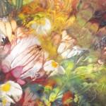 Fleurs Sauvages 03
