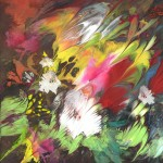Fleurs Sauvages 04