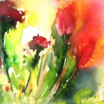 Fleurs Sauvages 09
