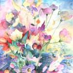 Fleurs Sauvages 10
