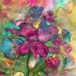 Fleurs Sauvages 11