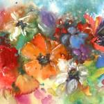 Fleurs Sauvages 13