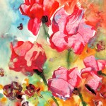 Fleurs Sauvages 14