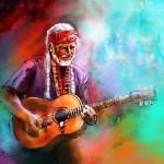 Willie Nelson 01