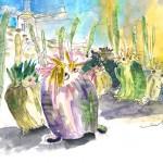 Jardin de Cactus 03