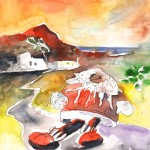 Noël à Lanzarote 04