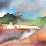 Paysage de Lanzarote 04