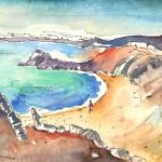 Playa Blanca 01