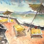 Playa Blanca 03