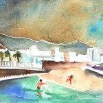 Punta Mujeres 01