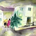 Village de Lanzarote 03