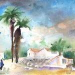 Village de Lanzarote 04