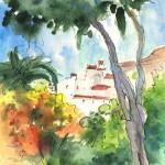 Costa Adeje 03
