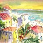 Costa Adeje 04