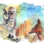 Los Roques de Garcia 04
