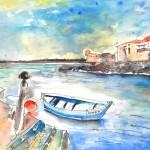 Puerto de La Cruz 02