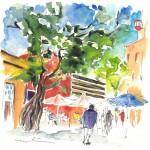 Santa Cruz de Tenerife 03