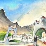 Santiago del Teide 01