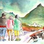 Vieillir Ensemble à Tenerife 04