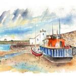 Balbriggan – Le Port 01