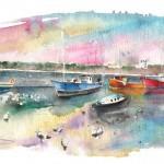 Balbriggan – Le Port 02