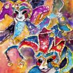 Carnaval à Taormina 02