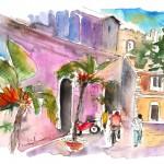 Catania 01