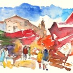 Marche à Palerme 01