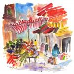 Marche à Palerme 04