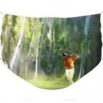 Golf Mask 04