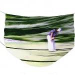 Golf Mask 16