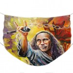 Mask Ronnie James Dio