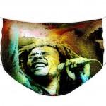 Music Mask 06