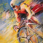 Cycling 01 S